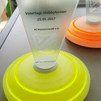 Glasdruck, Acrl, Acrylglasbearbeitung